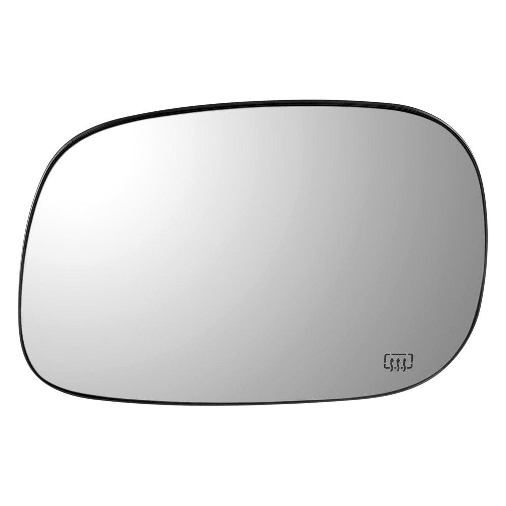 Dorman 174 Dodge Ram 1500 2500 3500 For Foldaway Mirror