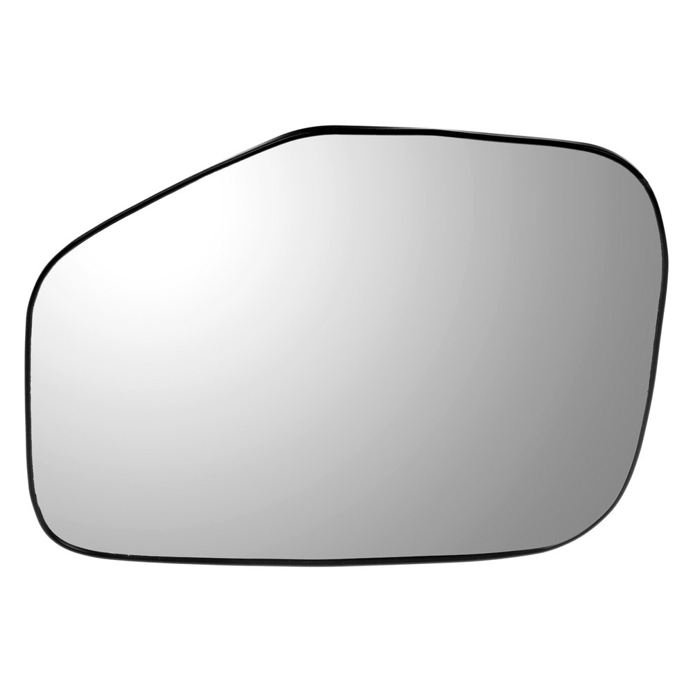 Image Result For Honda Ridgeline Driver Side Mirror