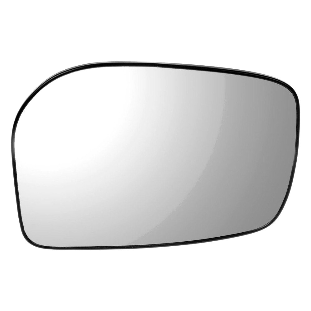 Dorman toyota yaris for power mirror 2007 2011 mirror for Miroir yaris