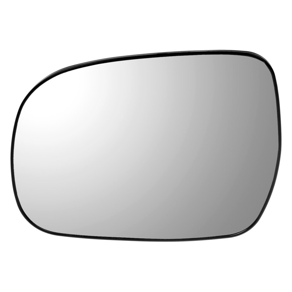Toyota Tacoma Side Mirror Autos Post