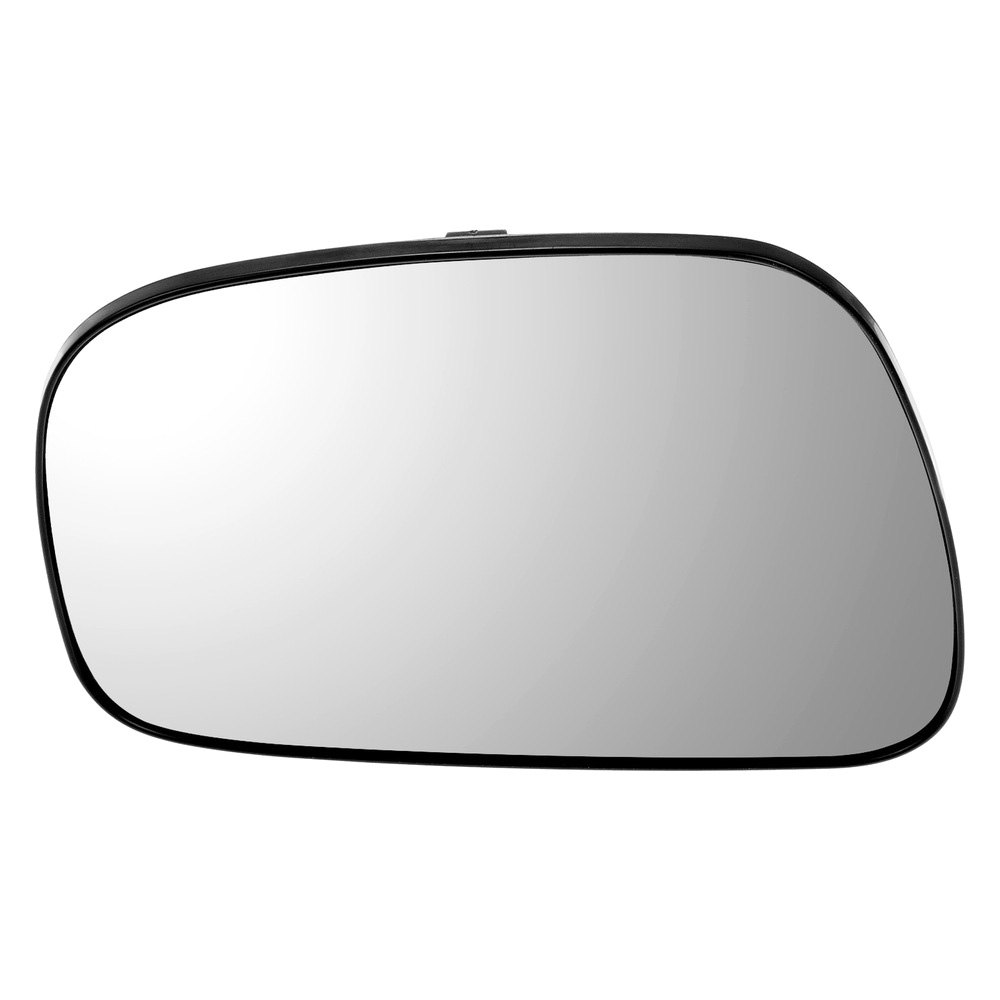 toyota camry 2006 driver side mirror mirror driver side auto parts fair 2006 toyota camry. Black Bedroom Furniture Sets. Home Design Ideas