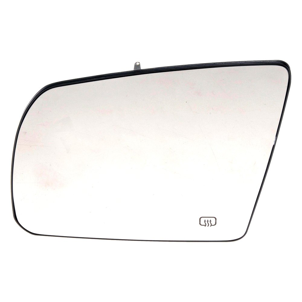 Toyota Sequoia Windshield Replacement Cost: Toyota Sequoia 2008 Mirror Glass With Backing Plate