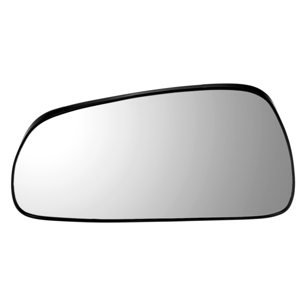 Dorman 174 Mitsubishi Galant 1999 Mirror Glass With Backing