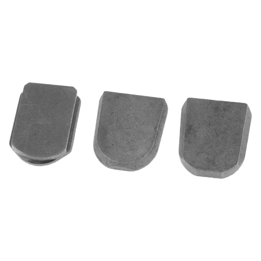 Dorman 76864 replacement mirror bracket for Mirror brackets