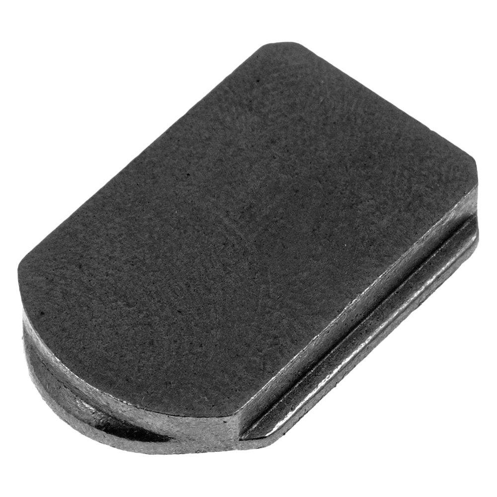 Dorman 76990 replacement mirror bracket for Mirror brackets