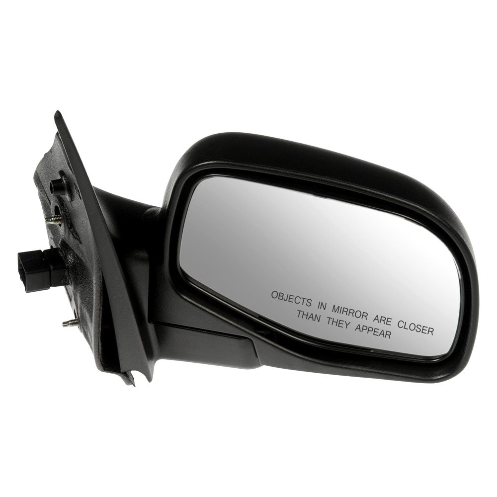 Dorman 955 047 passenger side power view mirror for 2002 ford explorer driver side window switch