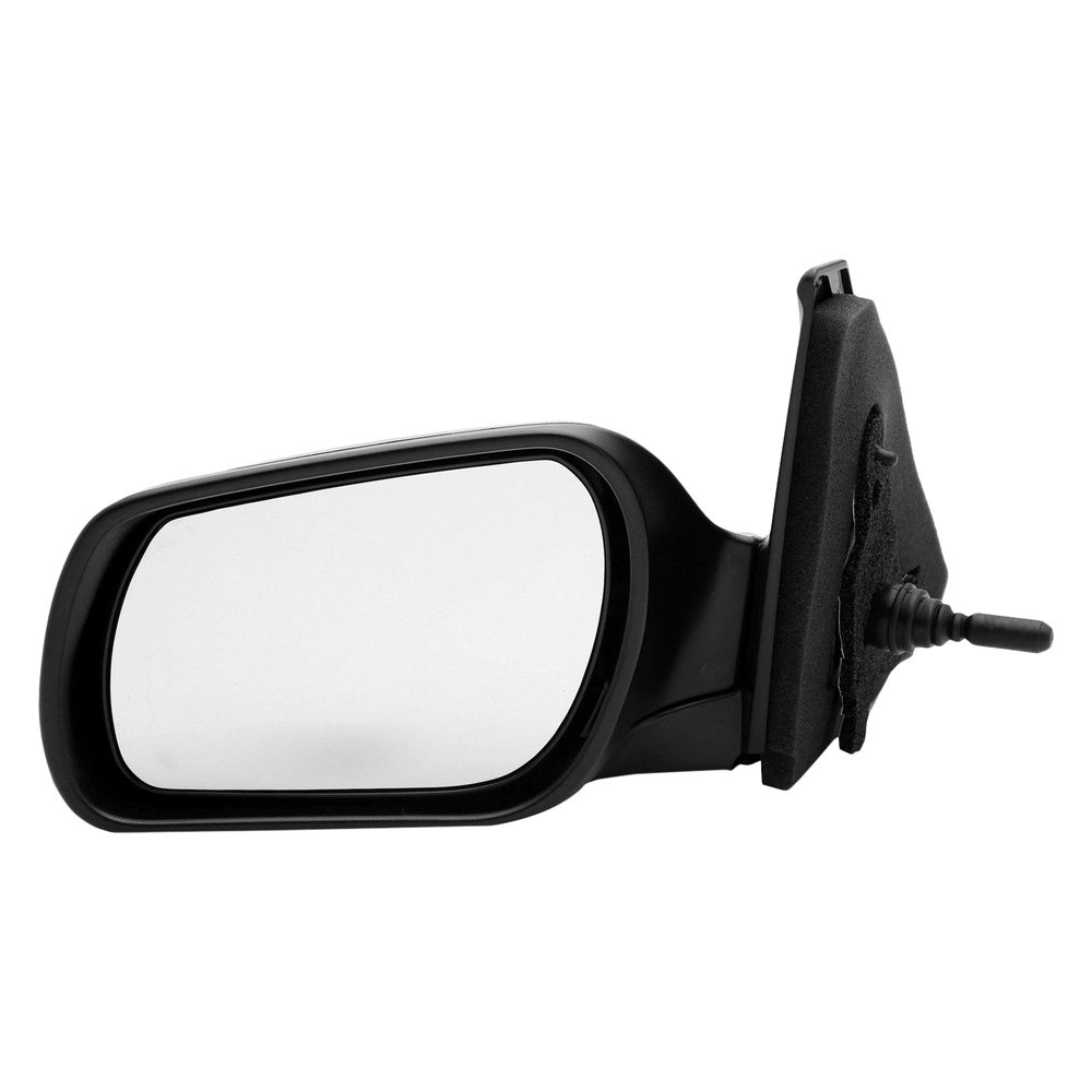 Mazda 3 Service Manual: Power Outer Mirror RemovalInstallation