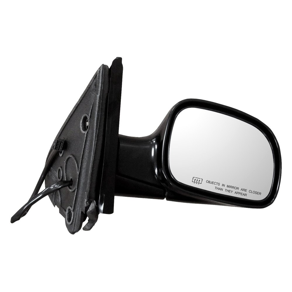 Dodge Caravan 2003 Power Side View Mirror