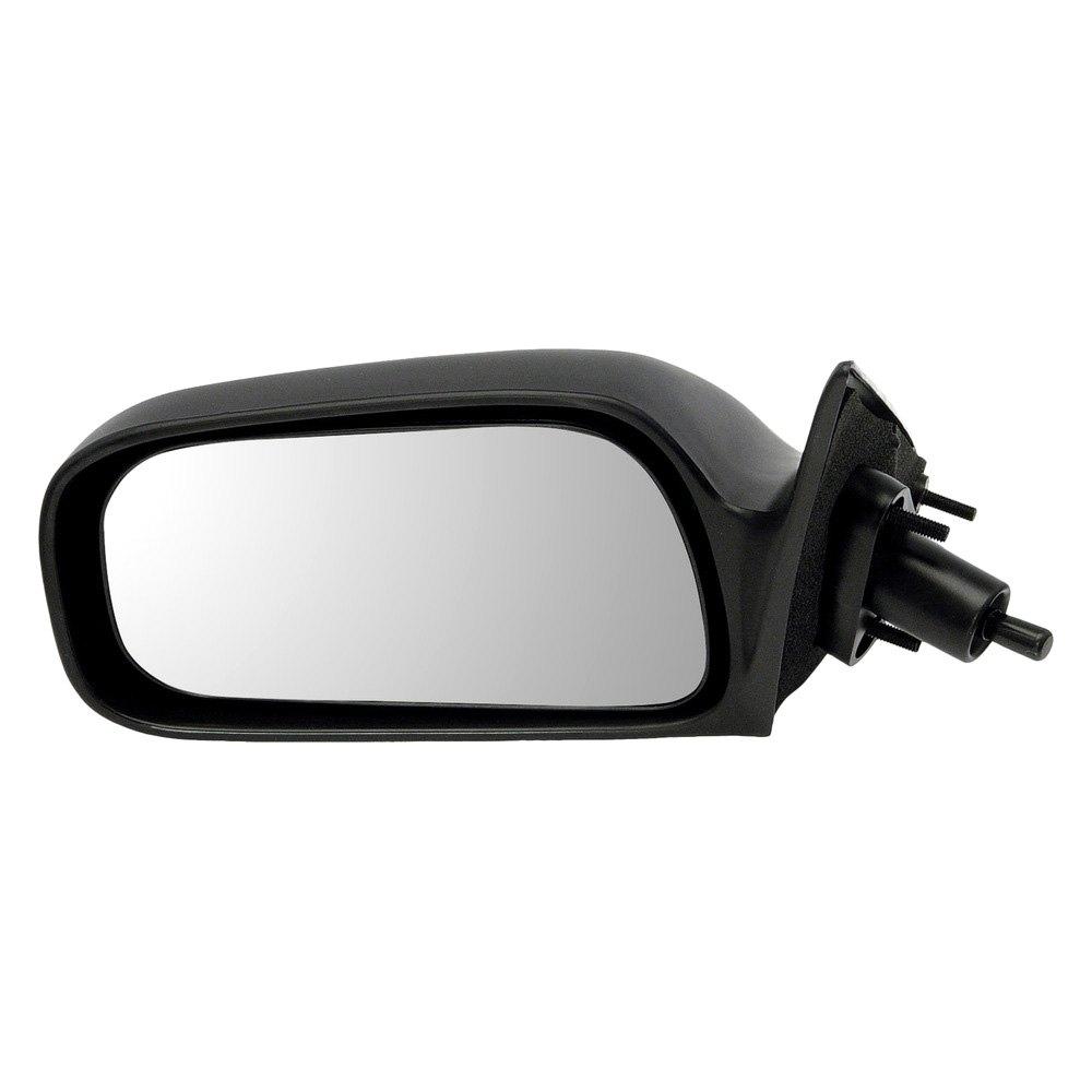 dorman toyota camry 1997 side view mirror. Black Bedroom Furniture Sets. Home Design Ideas