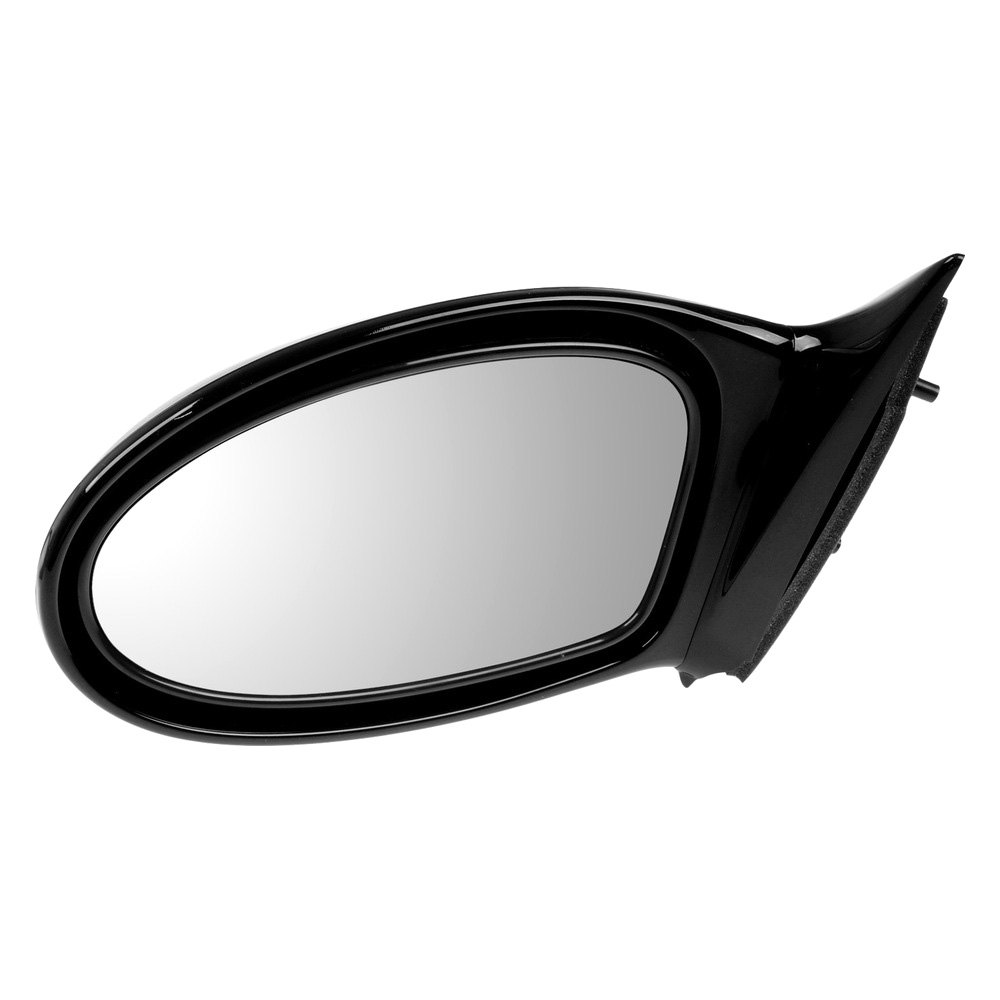 Manual 02-05 Pontiac Grand Am Passenger Side Mirror Replacement