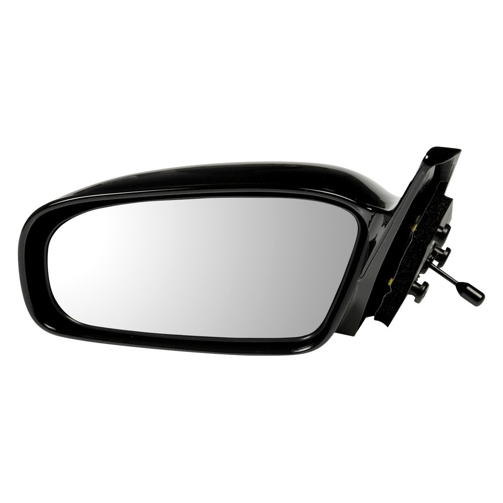 Side View Mirrors For Your Mitsubishi Eclipse Club3g