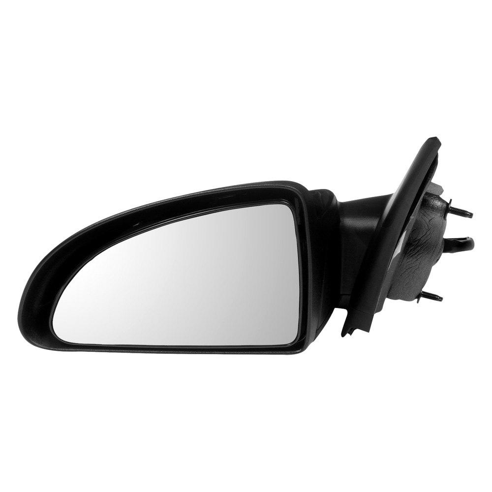 Dorman 955-1340 Chevrolet Cobalt//Pontiac G5 Passenger Side Manual Replacement Side View Mirror