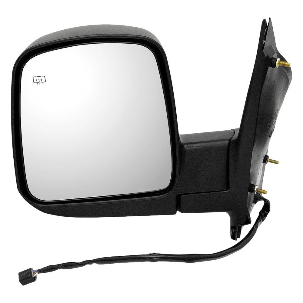 Dorman 174 Chevy Express 2005 Side View Mirror