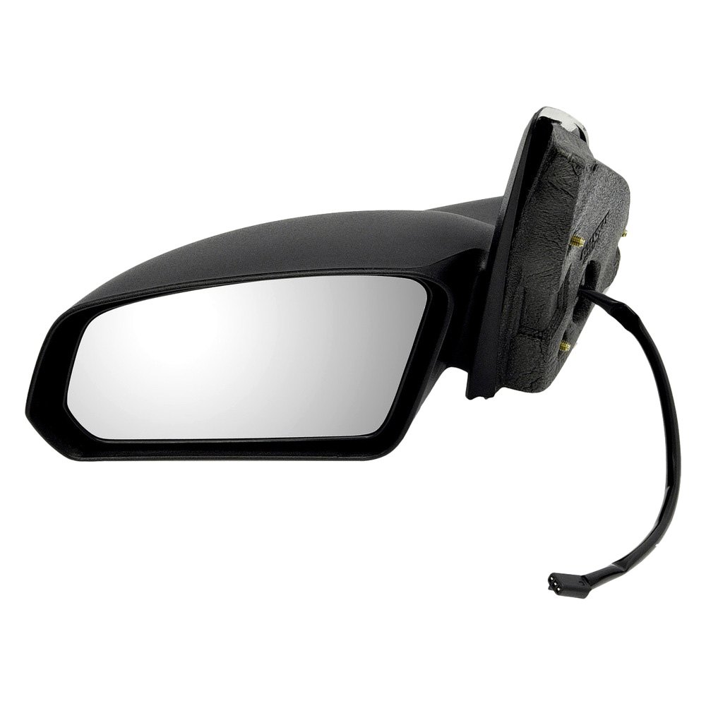 Side View Mirrors For Your Saturn Ion Saturn Ion Redline