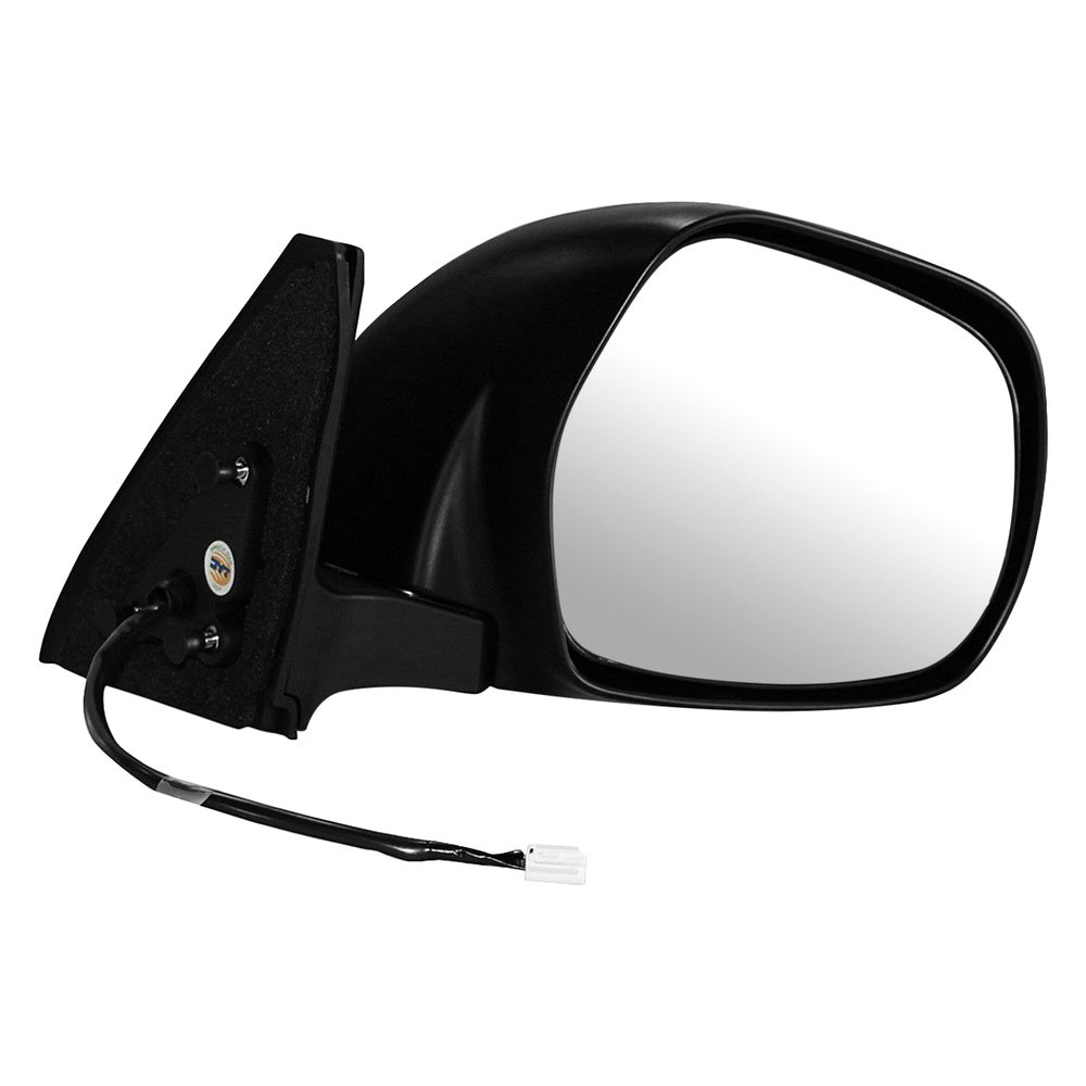 dorman toyota 4runner 2006 power side view mirror. Black Bedroom Furniture Sets. Home Design Ideas