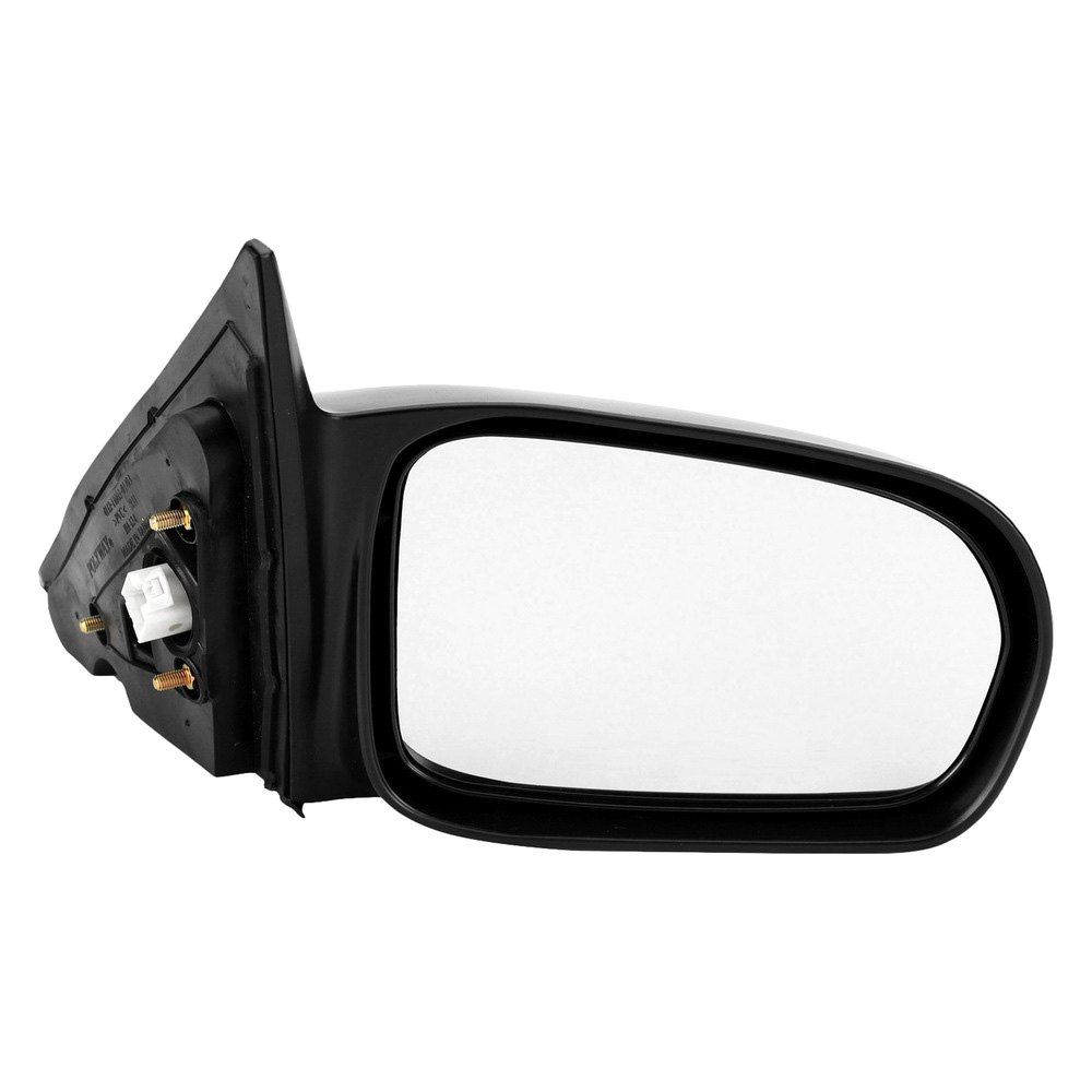 Dorman 955-1285 Honda Civic Driver Side Power Replacement Side View Mirror