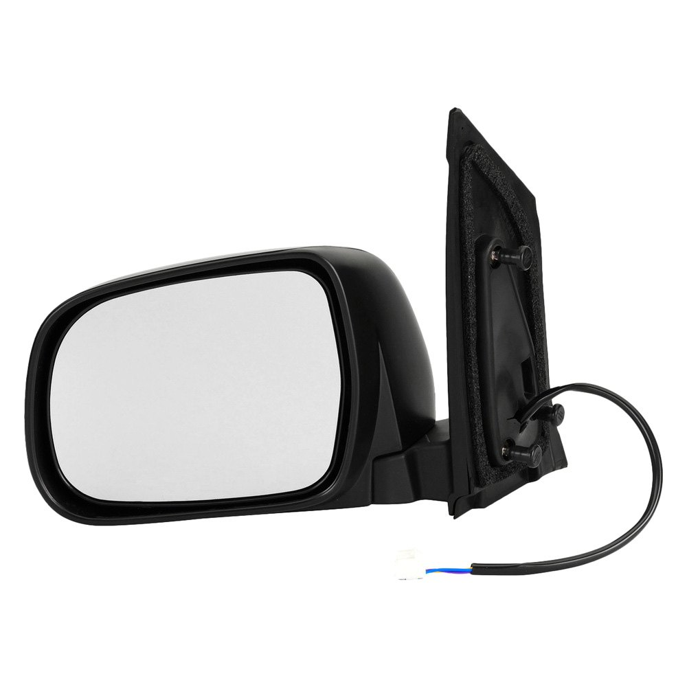 dorman toyota sienna 2006 power side view mirror. Black Bedroom Furniture Sets. Home Design Ideas