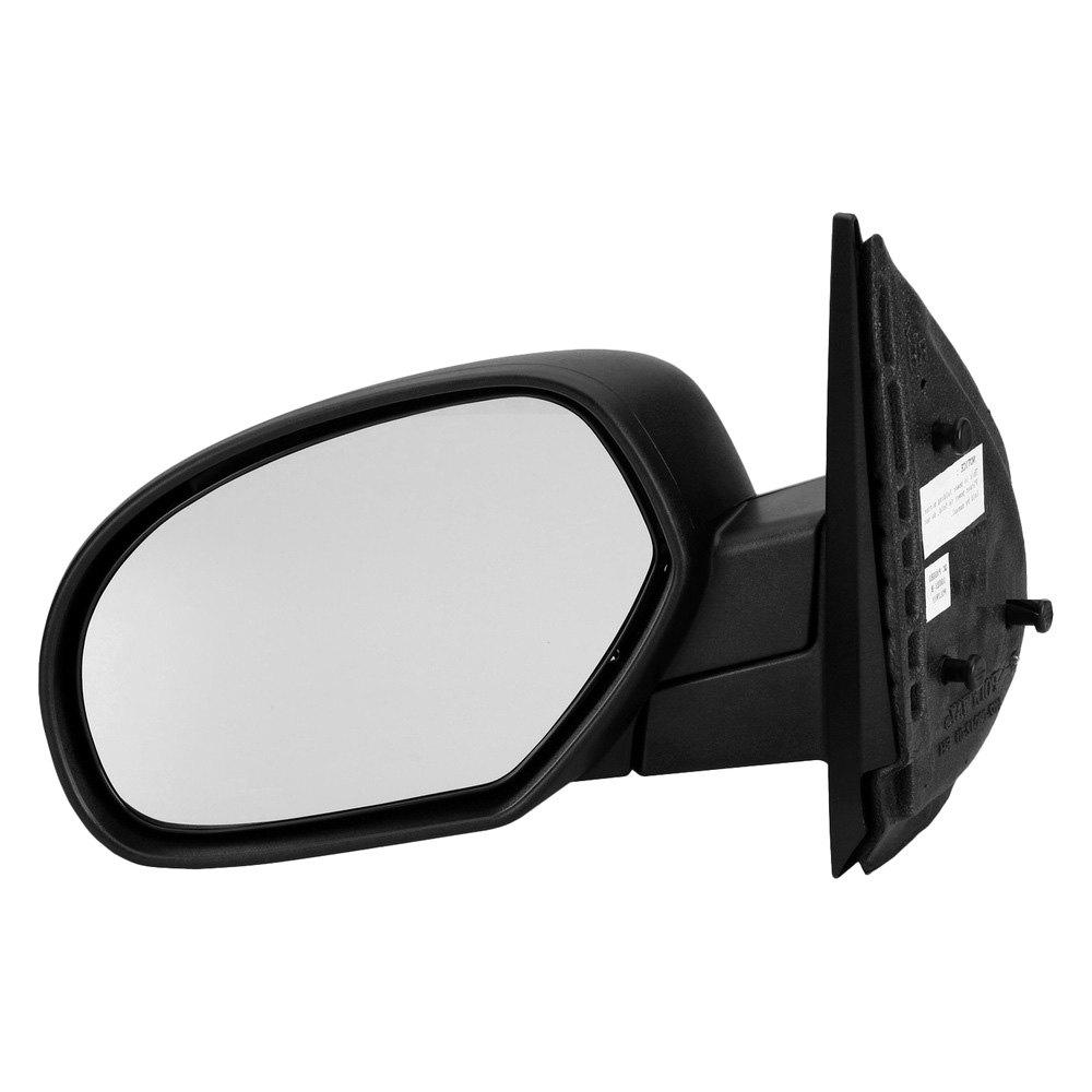 Dorman® - Chevy Silverado 2008 Side View Mirror
