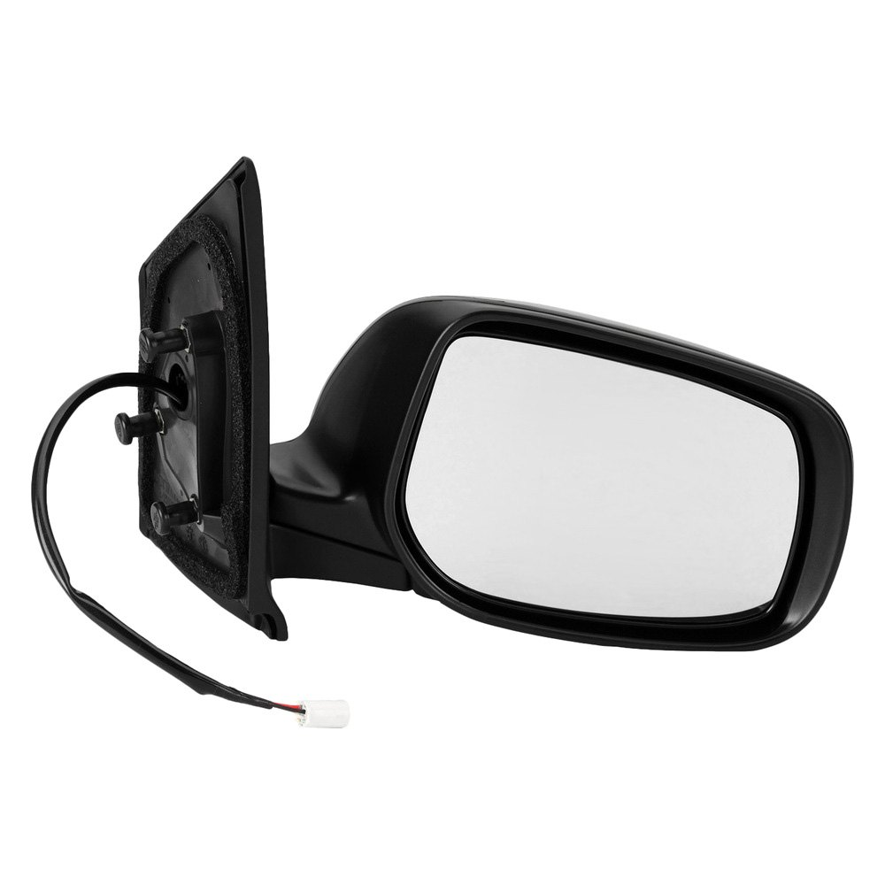 dorman toyota rav4 2006 2008 power side view mirror. Black Bedroom Furniture Sets. Home Design Ideas