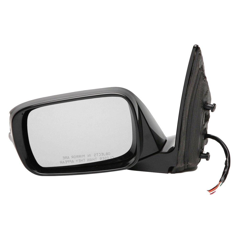 Dorman® - Acura MDX 2007-2009 Power Side View Mirror