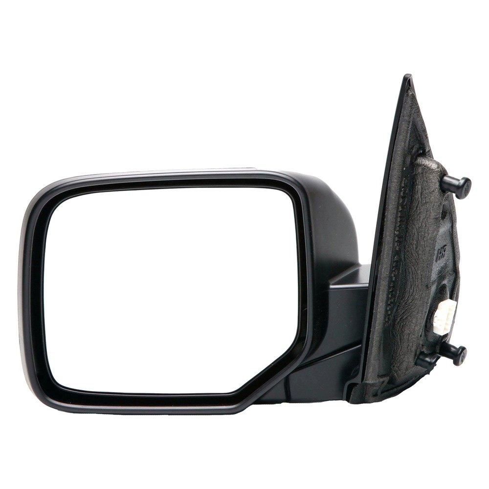 dorman u00ae honda pilot 2012 power side view mirror