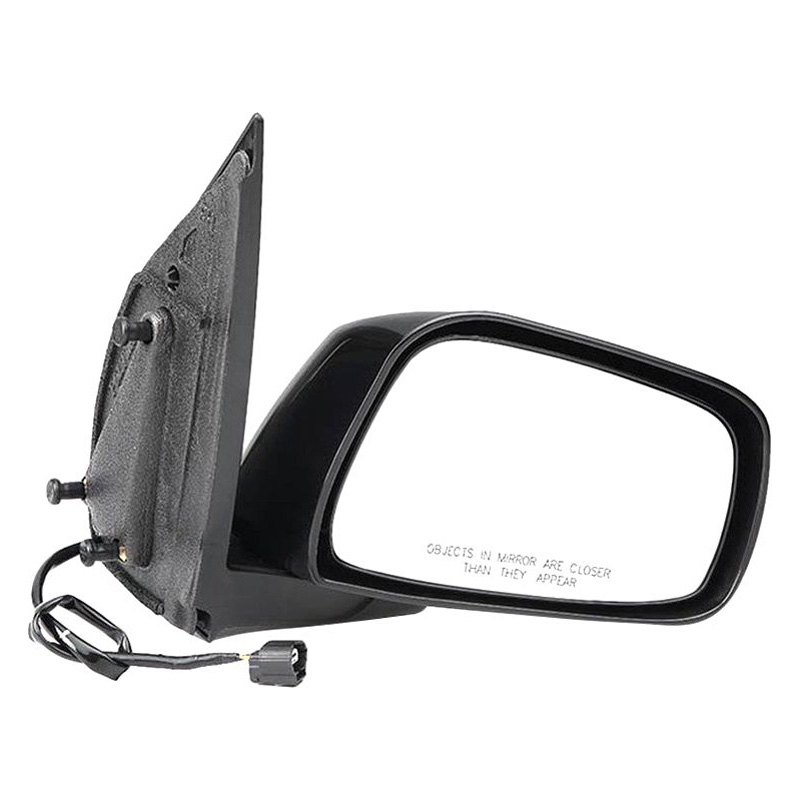 Dorman 955-1526 Nissan Driver Side Power Replacement Side View Mirror