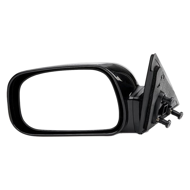 dorman toyota camry 2002 2004 power side view mirror. Black Bedroom Furniture Sets. Home Design Ideas