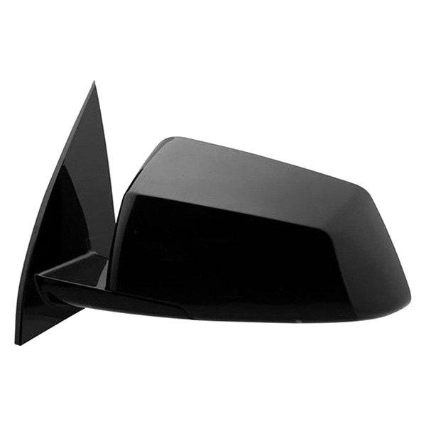 Dorman 955-1876 Saturn Outlook Passenger Side Power Heated Fold-Away Side View Mirror