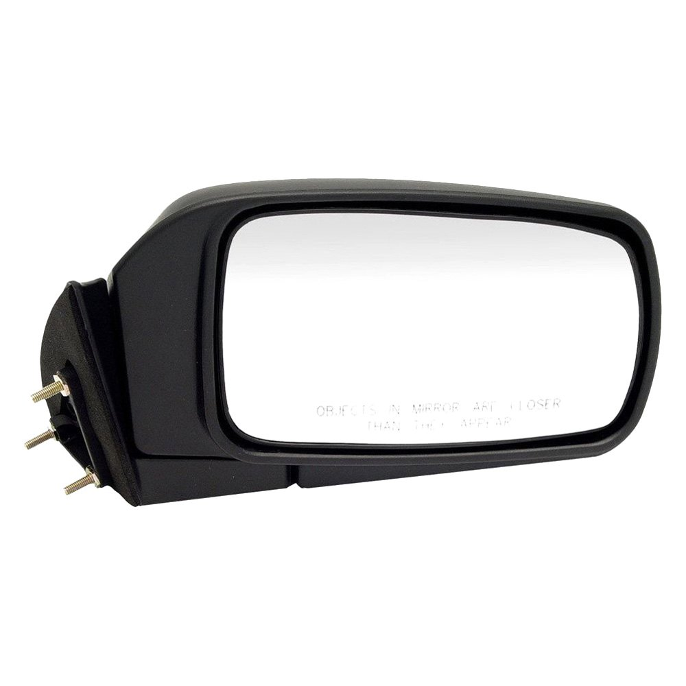 Dodge Grand Caravan 1992 Side View Mirror