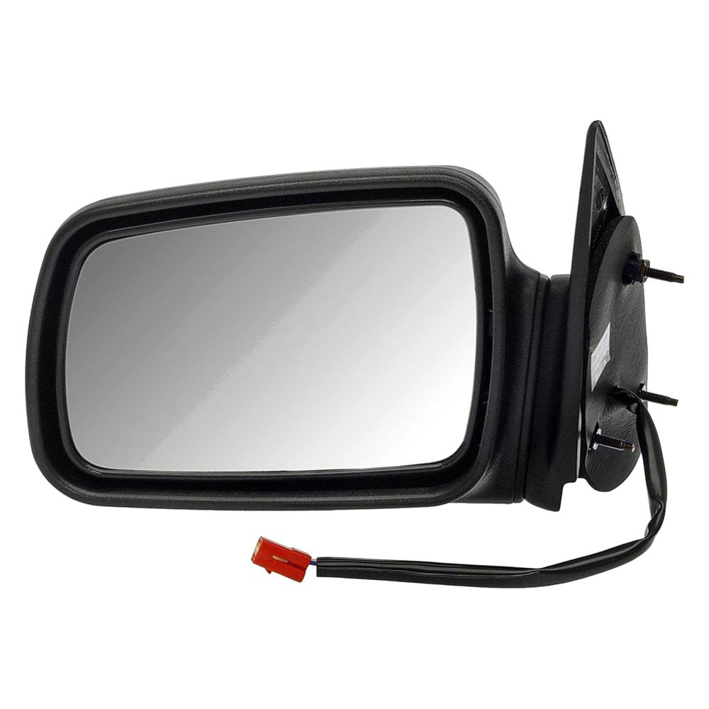 dorman jeep grand cherokee 1993 side view mirror. Black Bedroom Furniture Sets. Home Design Ideas