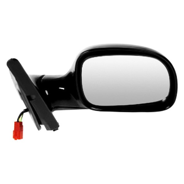 Dodge Grand Caravan 1996 Side View Mirror