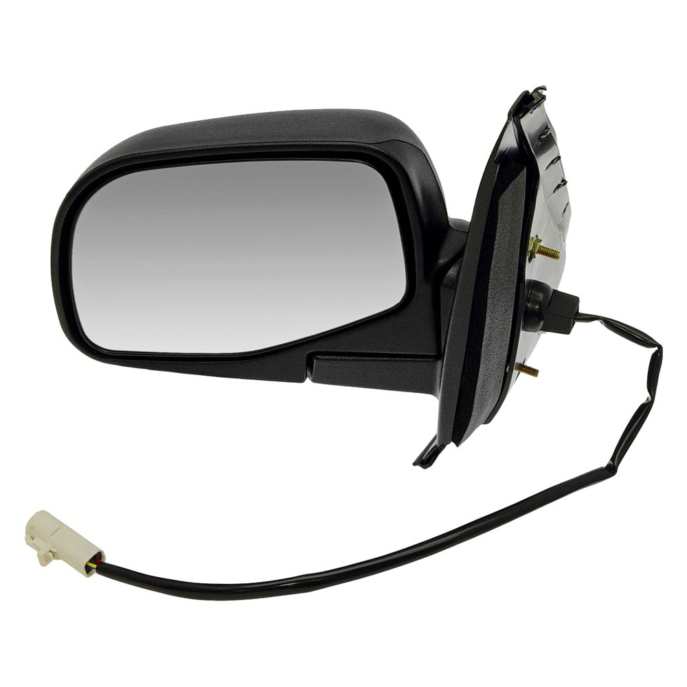 Dorman 174 Ford Explorer 1995 Power Side View Mirror