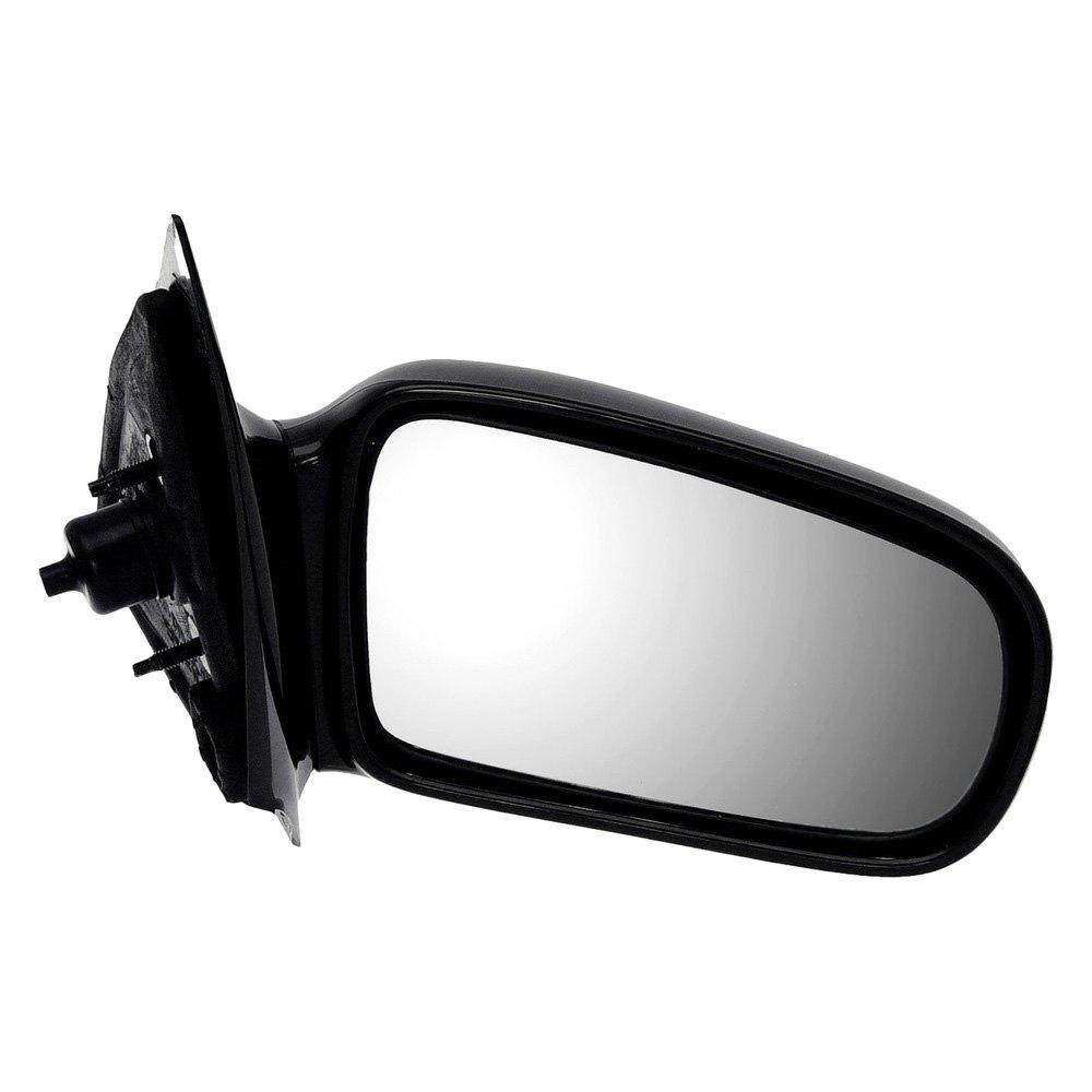 Dorman 174 Chevy Cavalier 1995 2005 Side View Mirror