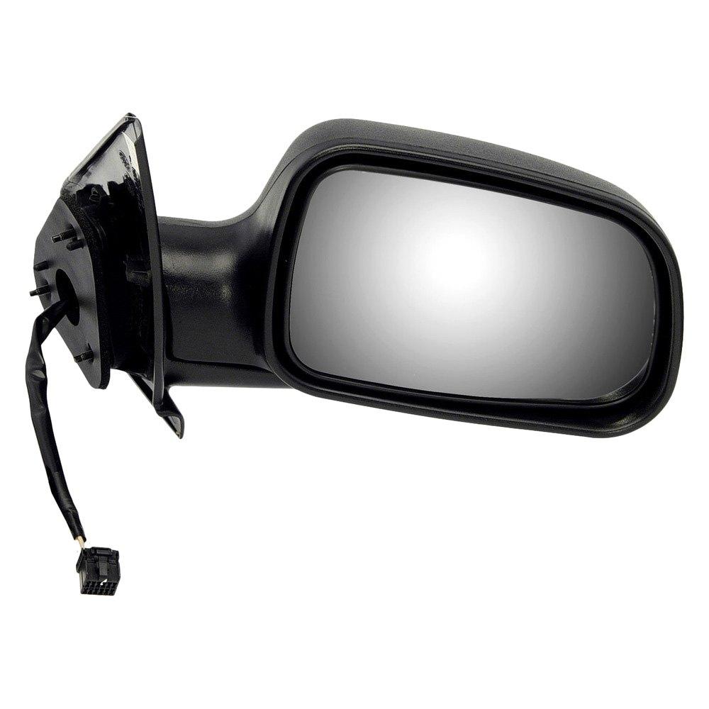 dorman jeep grand cherokee 2001 power side view mirror. Black Bedroom Furniture Sets. Home Design Ideas