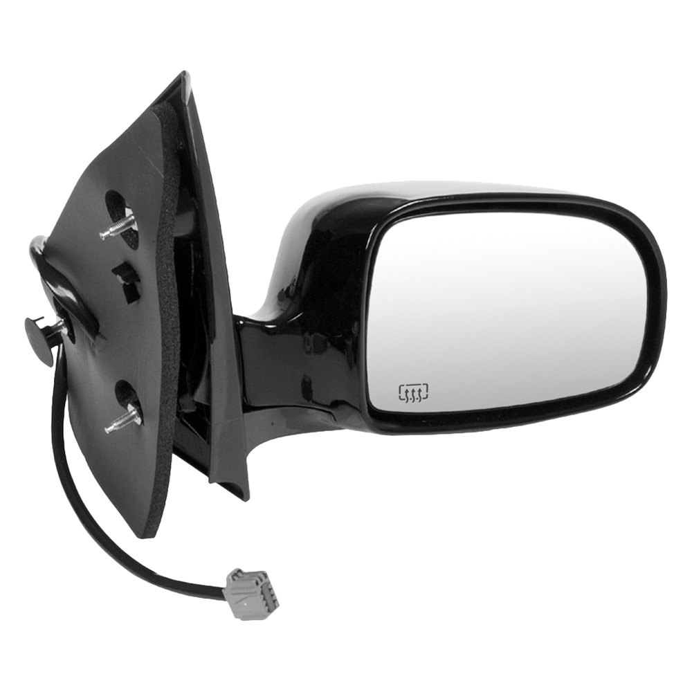 Ford Windstar 2002 Side View Mirror