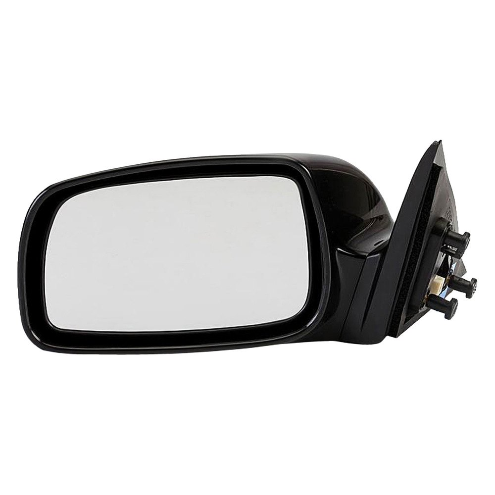 toyota camry mirror 28 images toyota camry side view mirror toyota camry replacement cipa. Black Bedroom Furniture Sets. Home Design Ideas