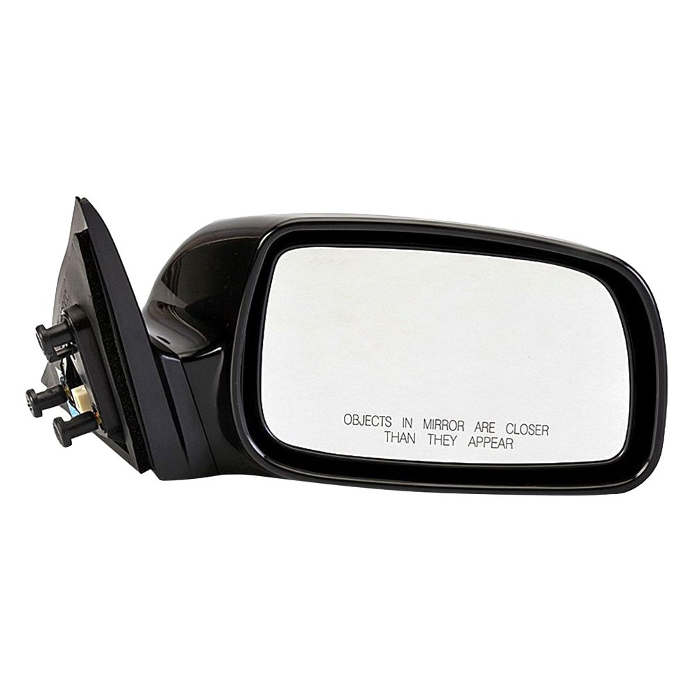 dorman toyota camry 2007 2008 power side view mirror. Black Bedroom Furniture Sets. Home Design Ideas