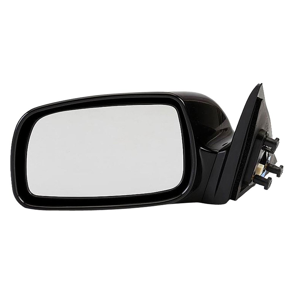 dorman toyota camry 2009 2011 power side view mirror. Black Bedroom Furniture Sets. Home Design Ideas