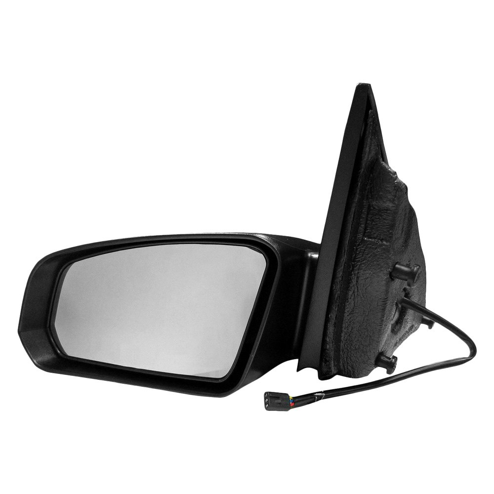 Body Dorman 955-1420 Saturn Ion Driver Side Manual Replacement ...