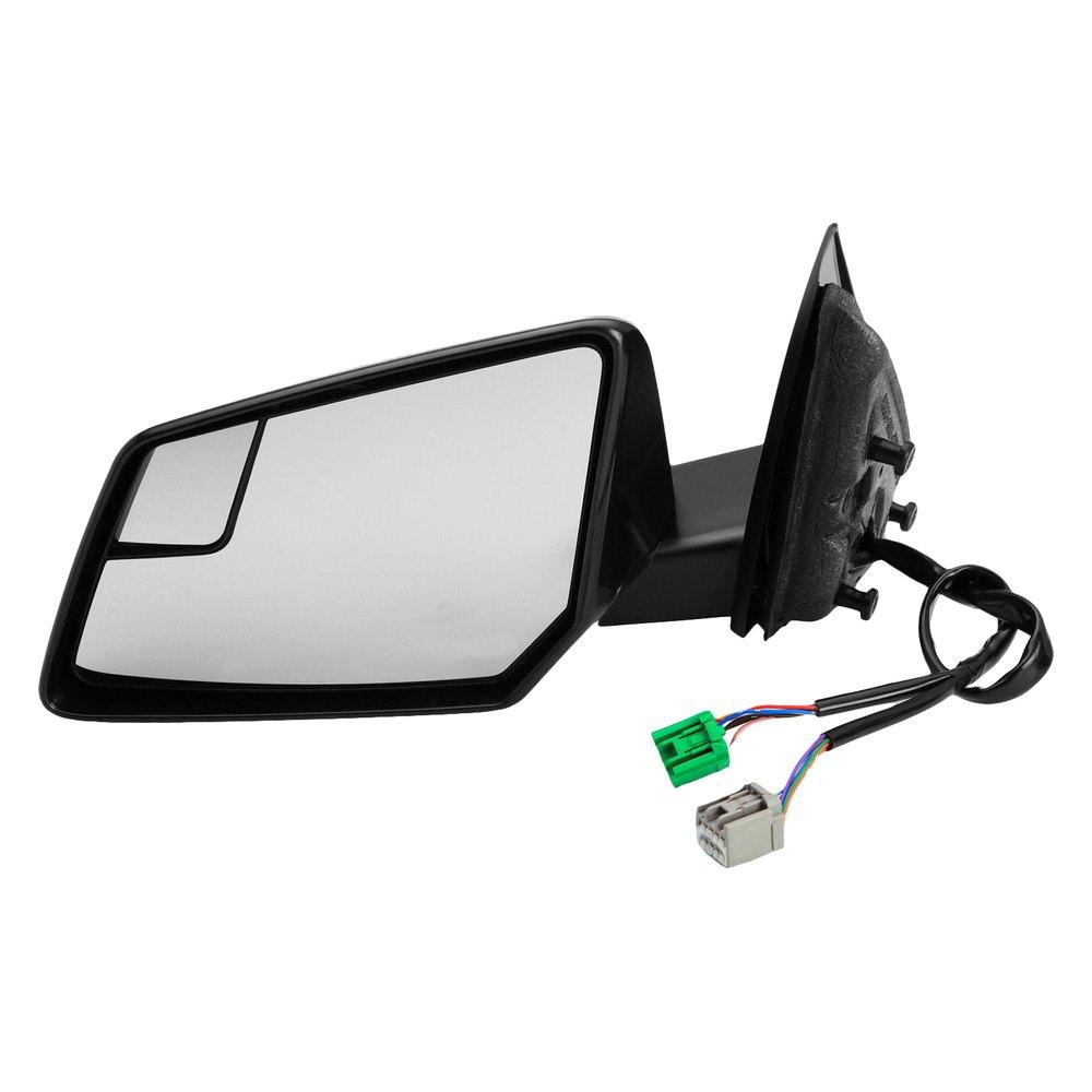 Dorman 955-742 Passenger Side Power View Mirror