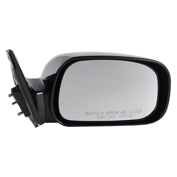 dorman toyota camry 2005 2006 power side view mirror. Black Bedroom Furniture Sets. Home Design Ideas