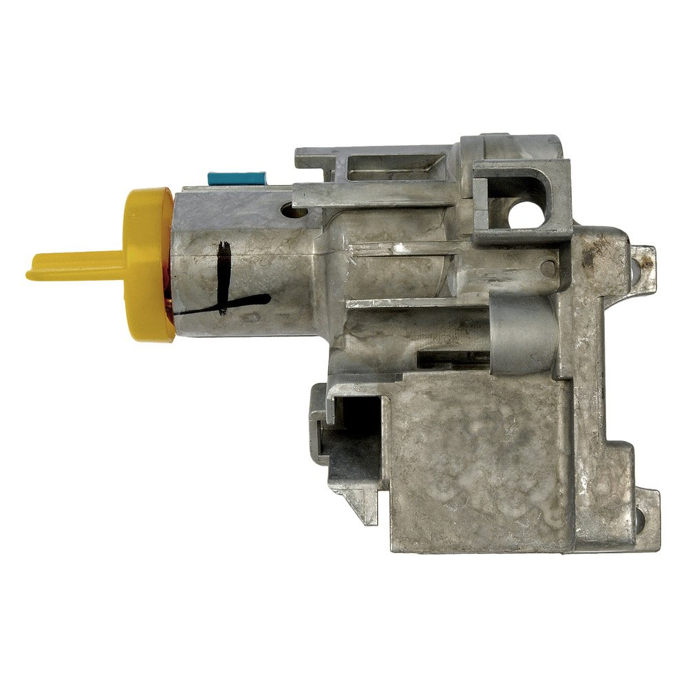 Dorman 924-720 Ignition Lock Housing