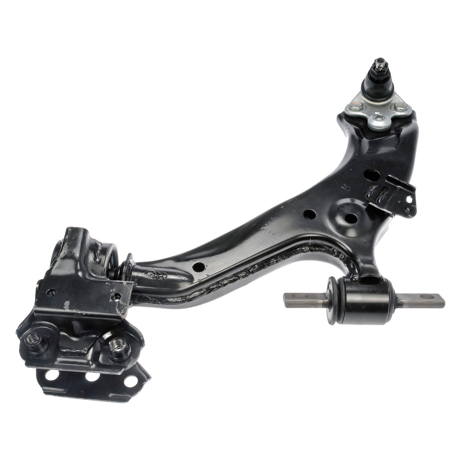 Dorman Honda Cr V 2012 Front Lower Control Arm And Ball Joint 2003 Parts Driver Side Assembly