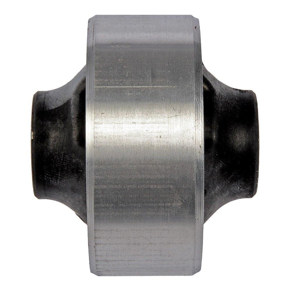2009 Pontiac G5 Suspension: Front Lower Rearward Control Arm Bushing
