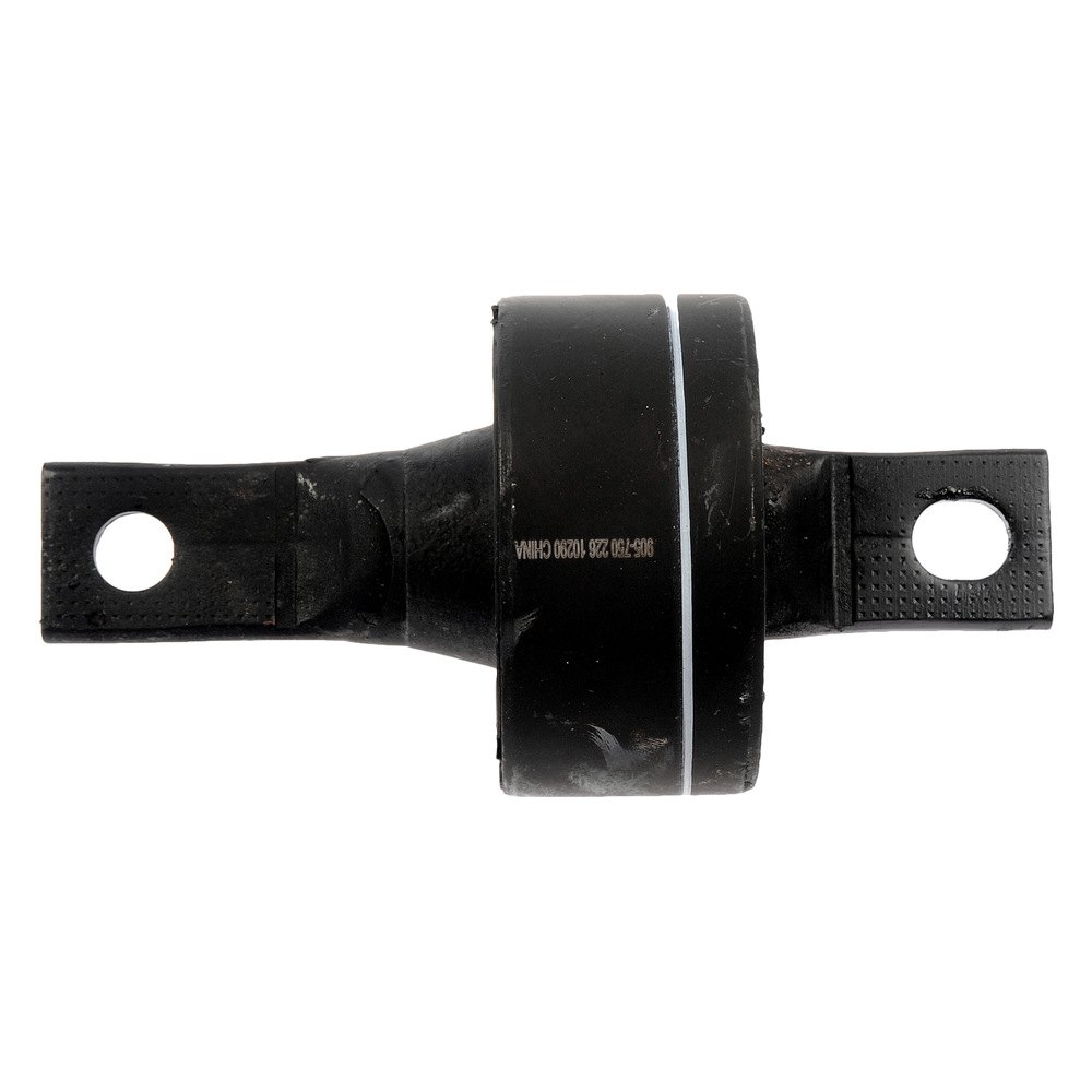 Rear Direct Replacement Trailing Arm