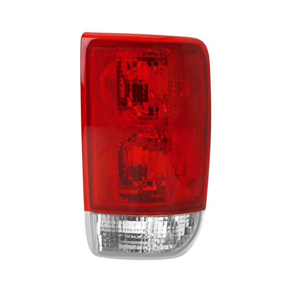 Dorman Chevy Blazer 1995 2004 Replacement Tail Light