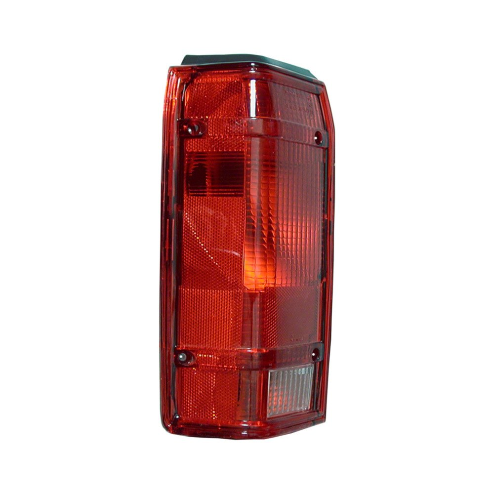 Dorman Ford F 150 1997 1998 Replacement Tail Light