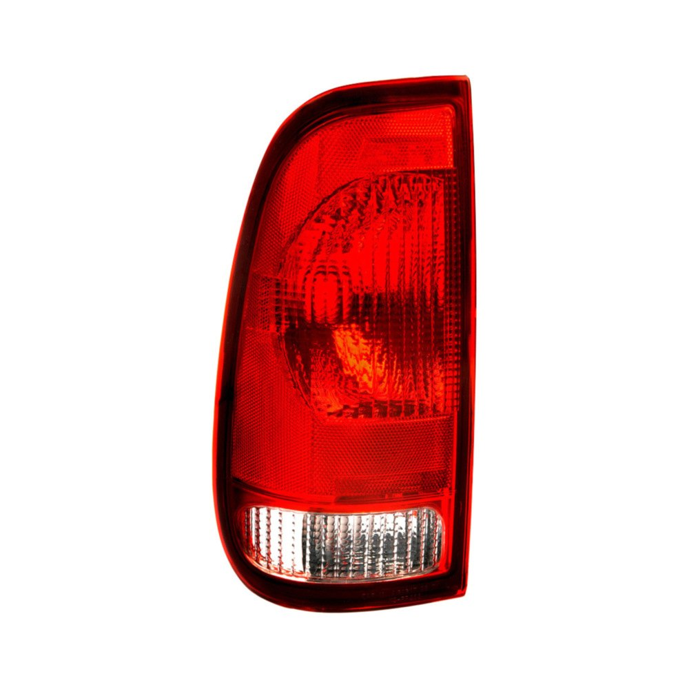 Dorman Ford F 150 Heritage Styleside 2004 Replacement Tail Light