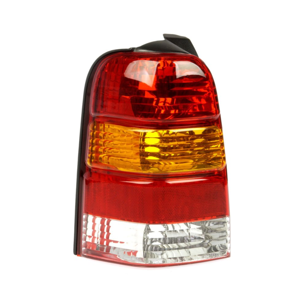 dorman ford escape 2001 2002 replacement tail light. Black Bedroom Furniture Sets. Home Design Ideas