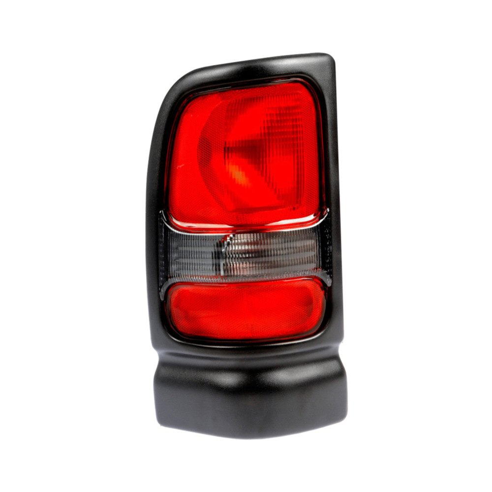 Dorman Dodge Ram Without Sport Package 1994 Replacement Tail Light